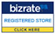 Buy hot tubs on Bizrate