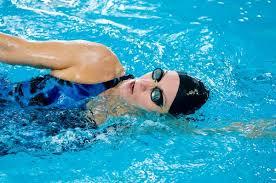 swim-spa-swimmer