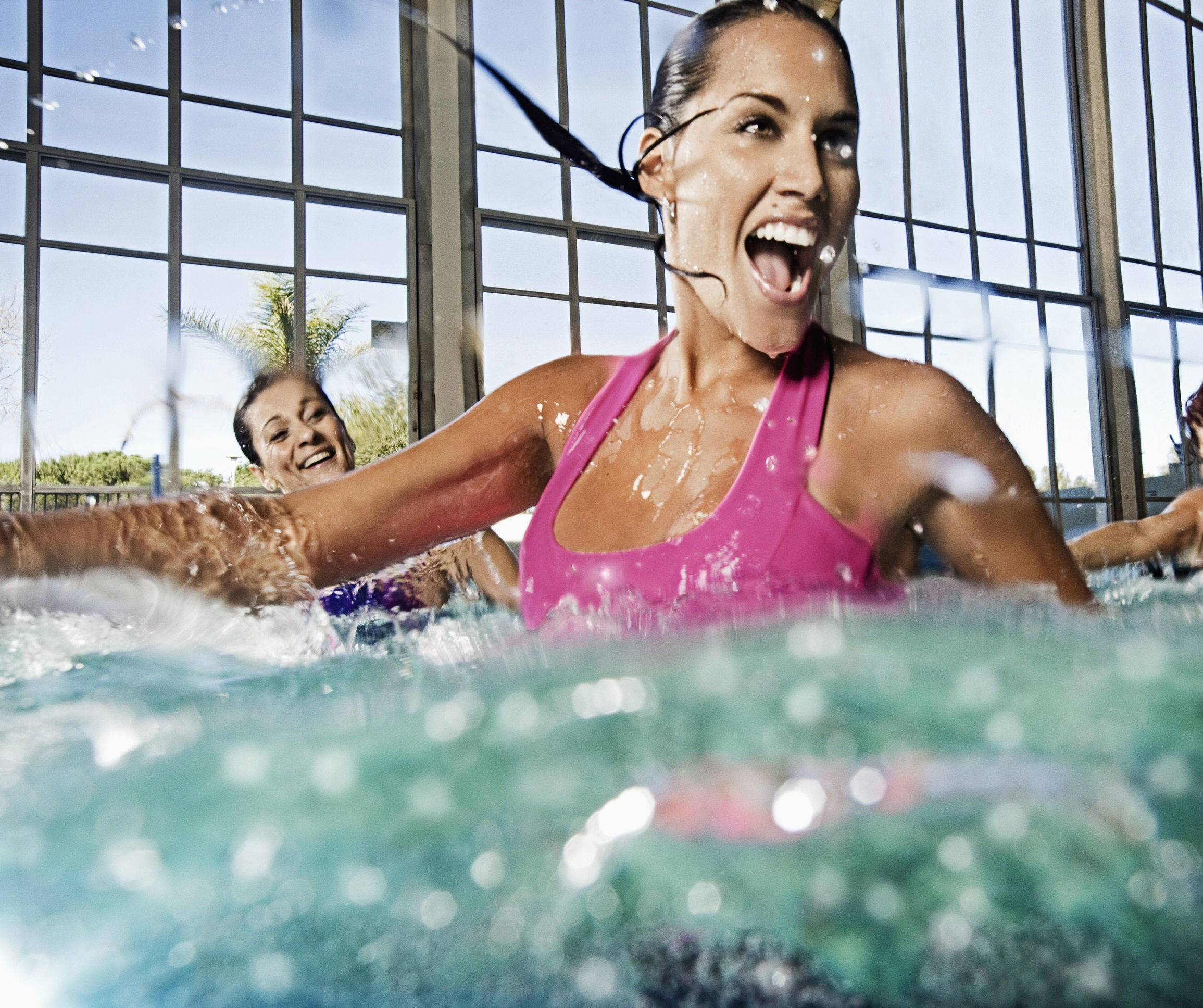 water-exercise-swim-spa