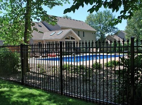 swim-spa-vs-pool-fence-backyard